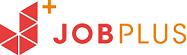 ジョブプラス【軽作業・運送の派遣 バイト求人ならJOBPLUS】