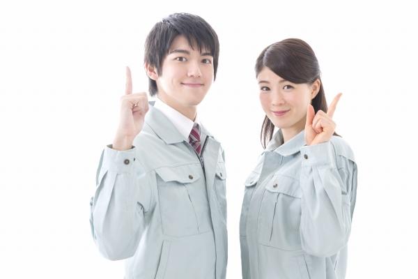 アルバイトから正社員へのキャリアアップ