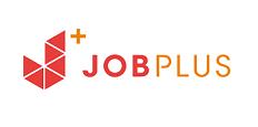 Jobplus